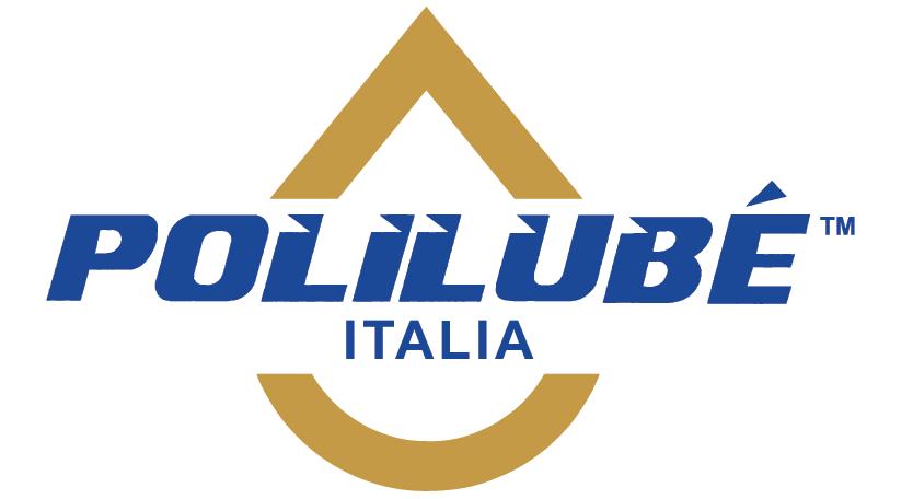 Polilube Italia